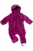 Isbjörn Cozy High Loft jumpsuit roze